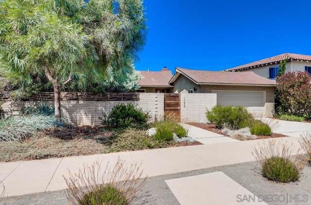 1058 Moana Drive, San Diego, CA 92107 (#190051533) :: The Yarbrough Group