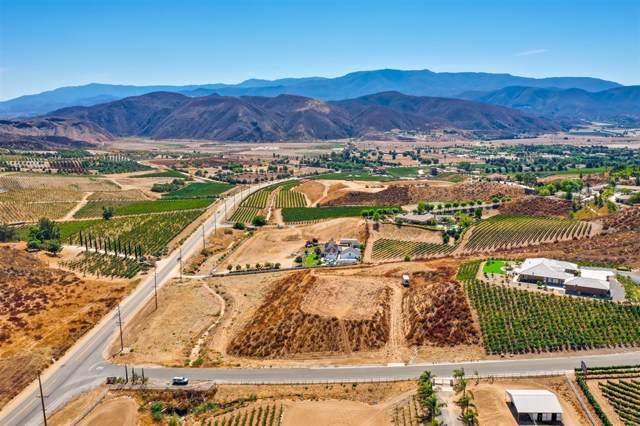 36557 Via Verde #29, Temecula, CA 92592 (#190051556) :: Neuman & Neuman Real Estate Inc.