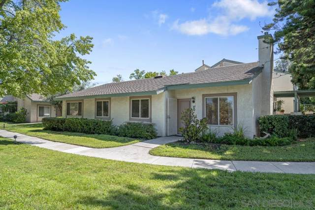 9840 Apple Tree Drive E, San Diego, CA 92124 (#190051560) :: Neuman & Neuman Real Estate Inc.