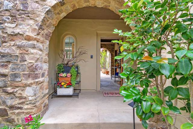 8169 Santaluz Village Green S, San Diego, CA 92127 (#190051575) :: COMPASS