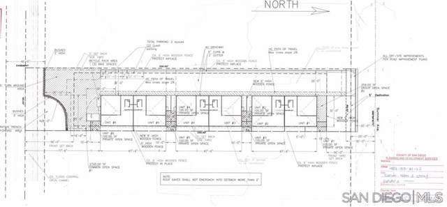 1177 Sumner Ave, El Cajon, CA 92021 (#190051587) :: Neuman & Neuman Real Estate Inc.
