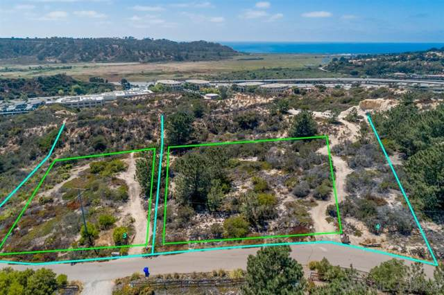 1,2,3,4 Villa Del Mar Estates 1-4, San Diego, CA 92130 (#190051612) :: Cay, Carly & Patrick | Keller Williams