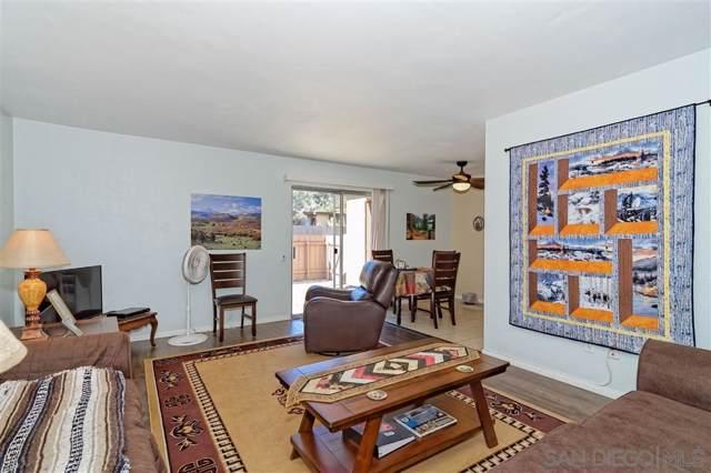 8769 Wahl St, Santee, CA 92071 (#190051614) :: Neuman & Neuman Real Estate Inc.