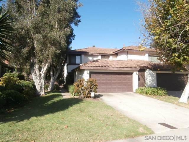 16050 Big Springs Way, San Diego, CA 92127 (#190051618) :: Farland Realty