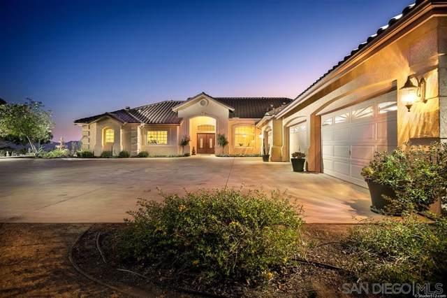 30029 Mckenna Heights Court, Valley Center, CA 92082 (#190051630) :: Whissel Realty