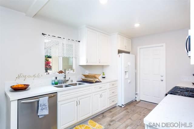 274 69Th St, San Diego, CA 92114 (#190051672) :: Neuman & Neuman Real Estate Inc.