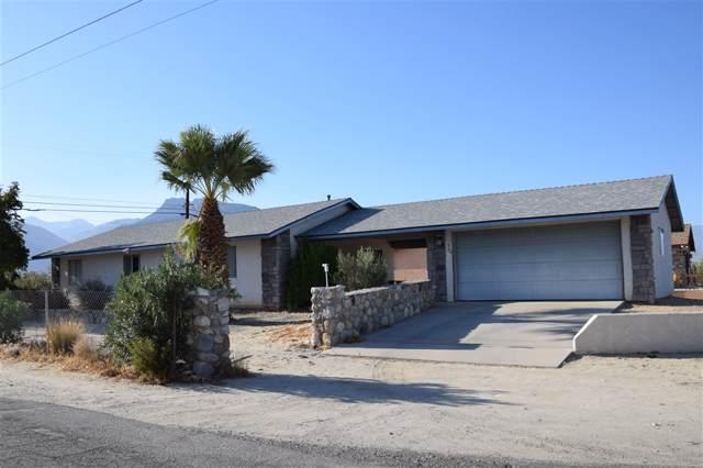734 Diamond Bar Road, Borrego Springs, CA 92004 (#190051709) :: The Marelly Group   Compass
