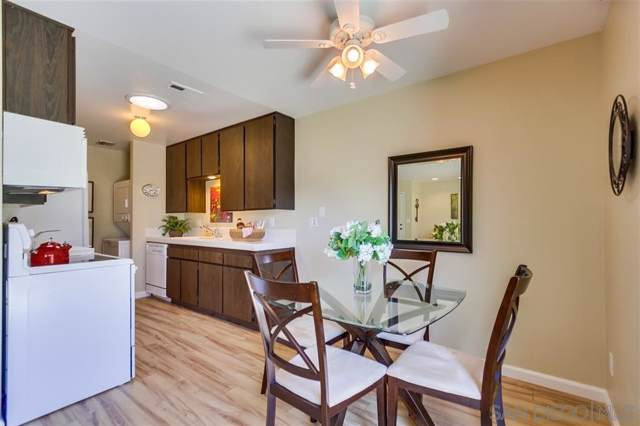 9942 Via Monzon, San Diego, CA 92129 (#190051764) :: Neuman & Neuman Real Estate Inc.