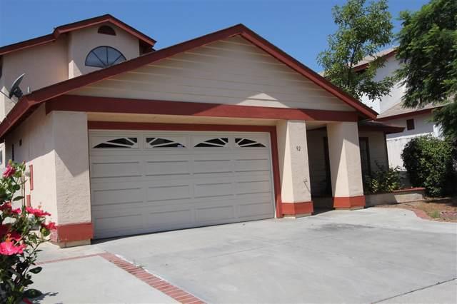 92 Danawoods Ln, San Diego, CA 92114 (#190051767) :: Neuman & Neuman Real Estate Inc.