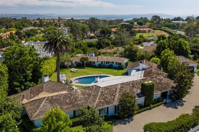 6303 La Jolla Scenic Drive, La Jolla, CA 92037 (#190051809) :: Keller Williams - Triolo Realty Group
