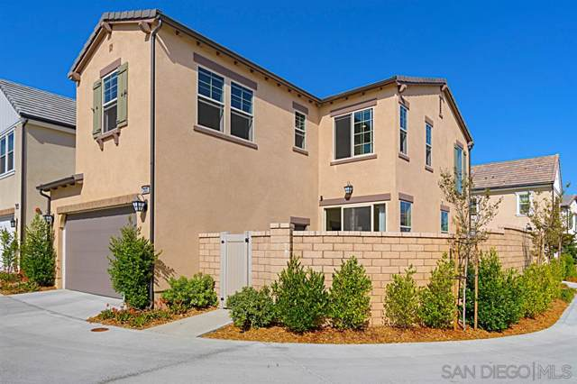 13431 Dayflower Way, San Diego, CA 92130 (#190051823) :: Neuman & Neuman Real Estate Inc.
