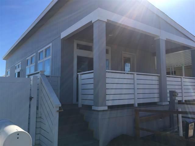 1120 E Mission Rd #103, Fallbrook, CA 92028 (#190051830) :: Neuman & Neuman Real Estate Inc.