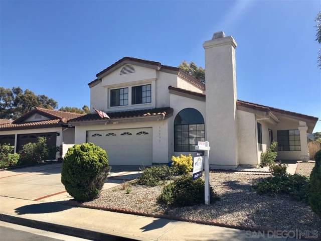 11733 Avenida Sivrita, San Diego, CA 92128 (#190051833) :: Neuman & Neuman Real Estate Inc.