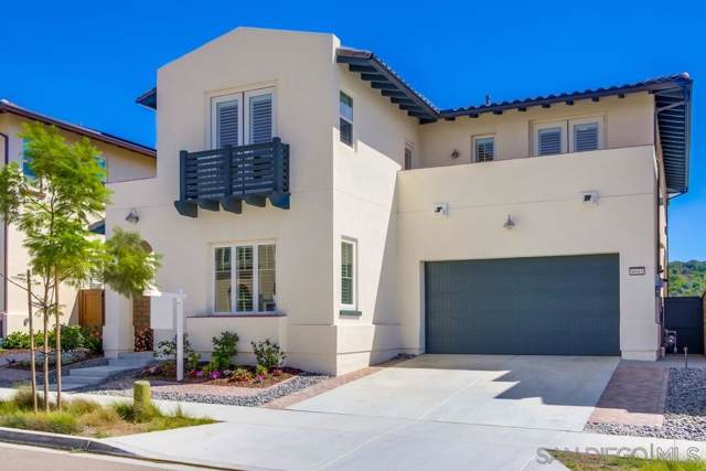 6643 Elegante Way, San Diego, CA 92130 (#190051906) :: Neuman & Neuman Real Estate Inc.