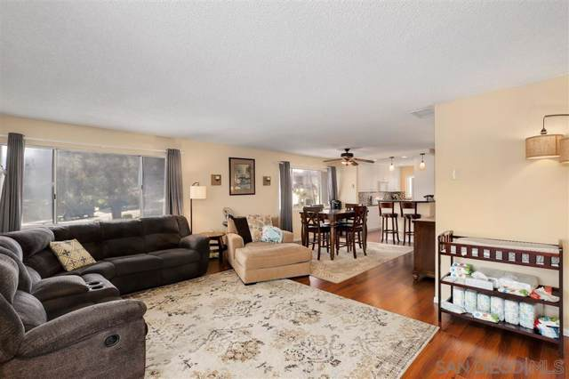 1029 Porteno Ct, San Marcos, CA 92078 (#190051926) :: Neuman & Neuman Real Estate Inc.