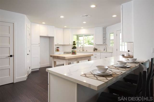33217 Mill Creek Road, Pauma Valley, CA 92061 (#190051929) :: Neuman & Neuman Real Estate Inc.