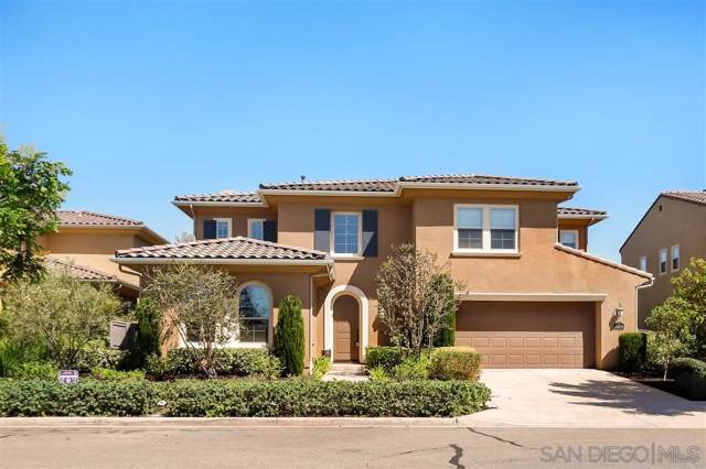 15635 S Chevy Chase, San Diego, CA 92127 (#190051935) :: Compass