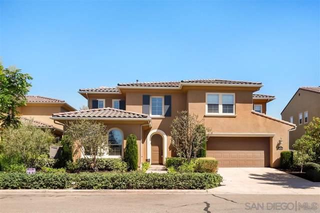 15635 S Chevy Chase, San Diego, CA 92127 (#190051935) :: Neuman & Neuman Real Estate Inc.