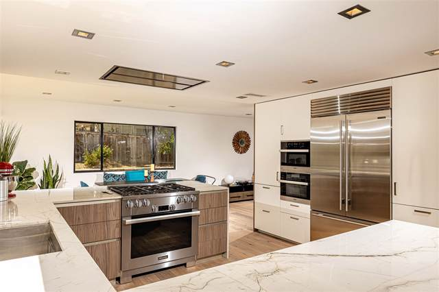 1729 Geranium Street, Carlsbad, CA 92011 (#190051966) :: Neuman & Neuman Real Estate Inc.