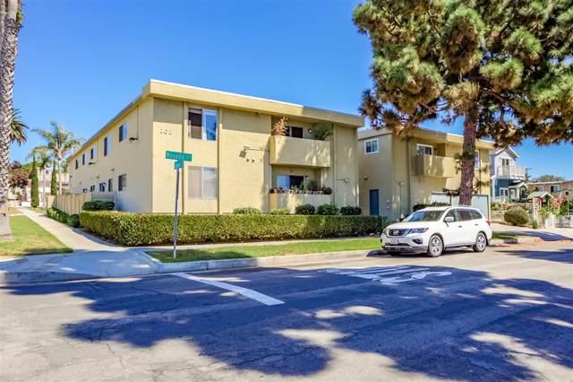 Oceanside, CA 92054 :: Neuman & Neuman Real Estate Inc.