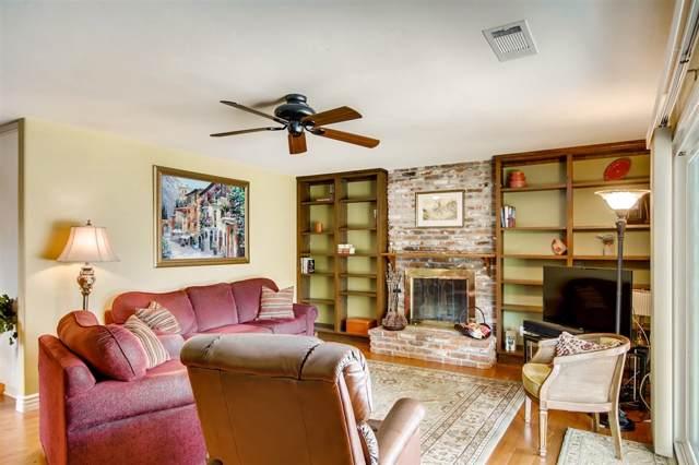 2449 Summerhill Ln, Fallbrook, CA 92028 (#190051979) :: Neuman & Neuman Real Estate Inc.