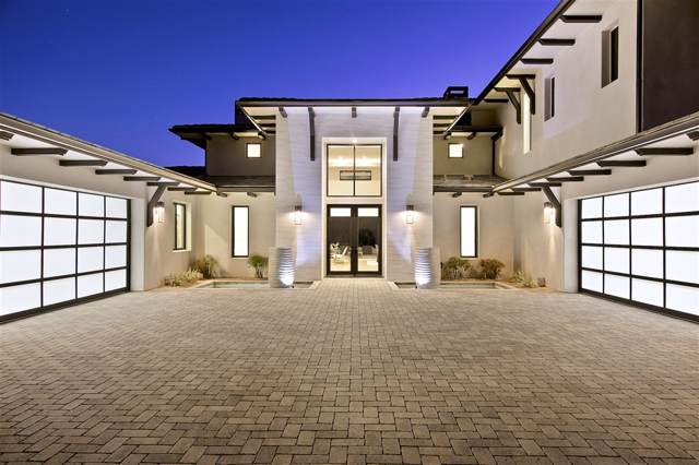 8108 Via Luna, Rancho Santa Fe, CA 92067 (#190051988) :: Neuman & Neuman Real Estate Inc.