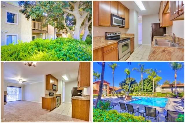 13263 Rancho Penasquitos Blvd K203, San Diego, CA 92129 (#190051989) :: Neuman & Neuman Real Estate Inc.