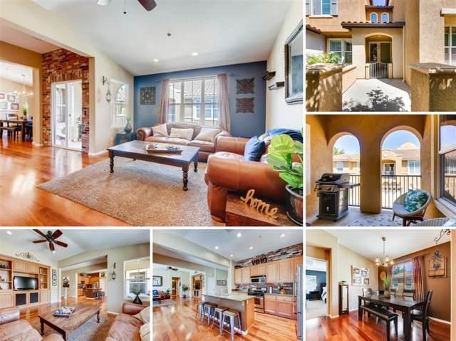 1638 Avery Road, San Marcos, CA 92078 (#190052052) :: Neuman & Neuman Real Estate Inc.