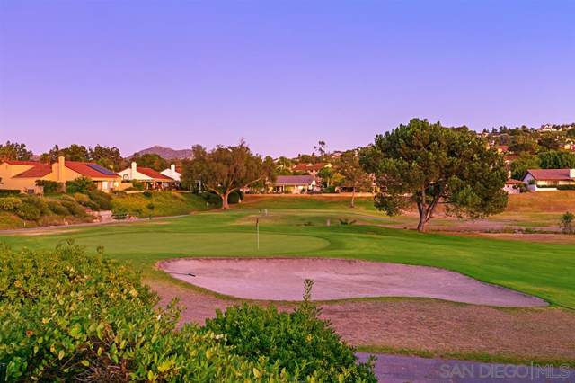 17660 Caminito Balata, San Diego, CA 92128 (#190052068) :: Cay, Carly & Patrick | Keller Williams