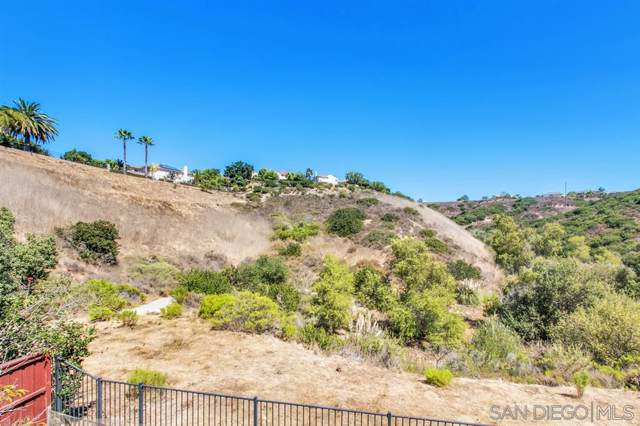 4336 Corte De Sausalito, San Diego, CA 92130 (#190052079) :: Keller Williams - Triolo Realty Group