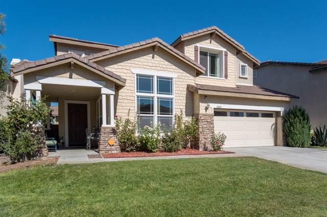 45683 Magnolia Pl, Temecula, CA 92592 (#190052096) :: Neuman & Neuman Real Estate Inc.