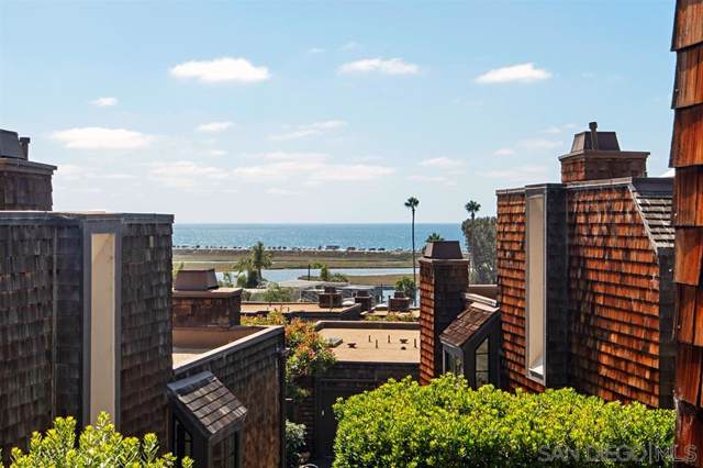 12933 Caminito Del Canto, Del Mar, CA 92014 (#190052100) :: Cay, Carly & Patrick | Keller Williams