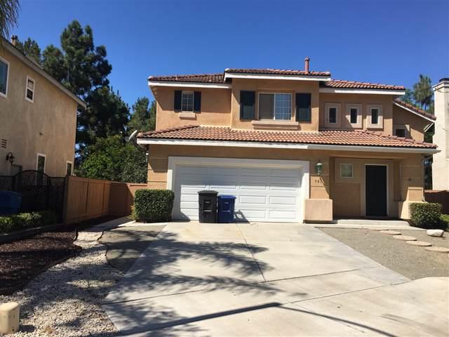 Chula Vista, CA 91910 :: Pugh | Tomasi & Associates