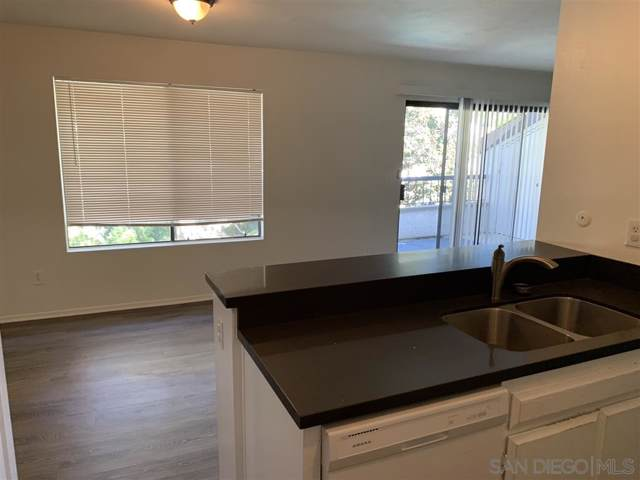450 W W Vermont Ave #402, Escondido, CA 92025 (#190052232) :: Neuman & Neuman Real Estate Inc.