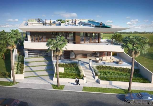 6277 Camino De La Costa, La Jolla, CA 92037 (#190052260) :: Cane Real Estate