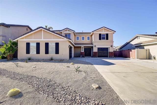 23169 Teil Glen Rd, Wildomar, CA 92595 (#190052292) :: Allison James Estates and Homes