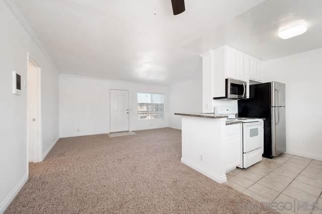 620 E Lexington Ave. #29, El Cajon, CA 92020 (#190052322) :: Neuman & Neuman Real Estate Inc.