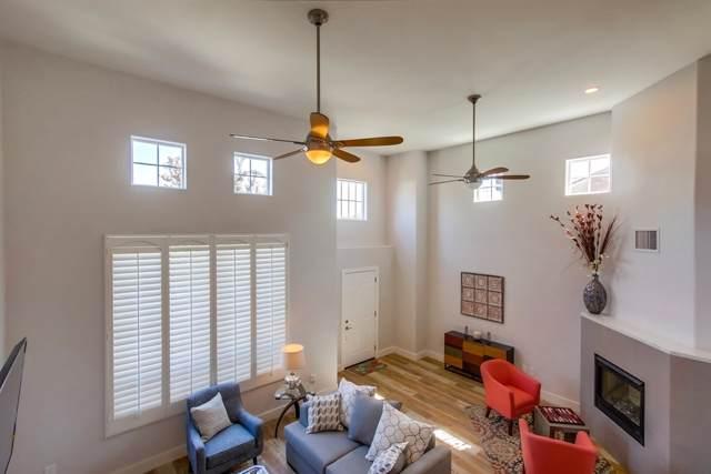 100 W W Douglas Ave, El Cajon, CA 92020 (#190052325) :: Neuman & Neuman Real Estate Inc.