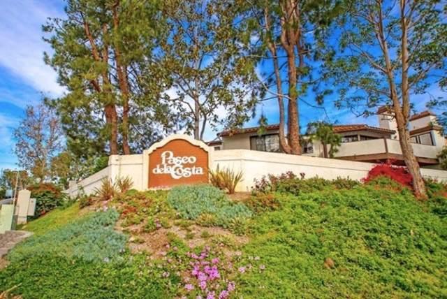 6933 Sandpiper Pl, Carlsbad, CA 92009 (#190052328) :: Cane Real Estate