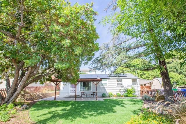 338 N Cuyamaca St, El Cajon, CA 92020 (#190052329) :: Neuman & Neuman Real Estate Inc.