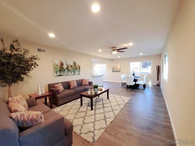 14420 Poway Rd, Poway, CA 92064 (#190052340) :: Pugh | Tomasi & Associates