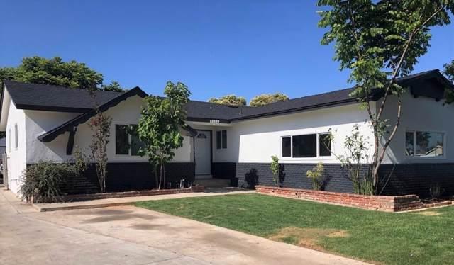 1132 E Rustic Rd, Escondido, CA 92025 (#190052362) :: Neuman & Neuman Real Estate Inc.