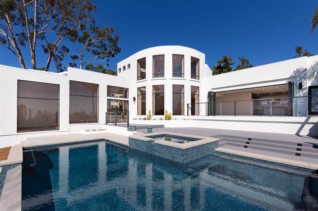 7103 Babilonia, Carlsbad, CA 92009 (#190052365) :: Cane Real Estate
