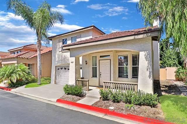 4021 Ivey Vista Way, Oceanside, CA 92057 (#190052372) :: Neuman & Neuman Real Estate Inc.