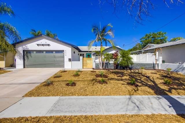 6238 Lake Arrowhead Dr, San Diego, CA 92119 (#190052380) :: Cane Real Estate