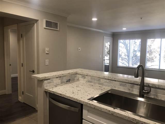 8889 Caminito Plaza Centro #7231, San Diego, CA 92122 (#190052407) :: Neuman & Neuman Real Estate Inc.