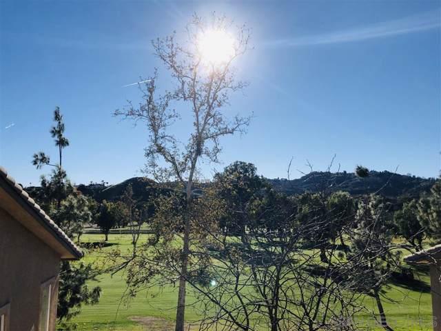 3239 Dehesa Rd #47, El Cajon, CA 92019 (#190052436) :: Pugh | Tomasi & Associates