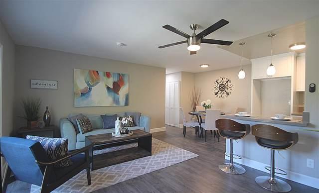 9916 Paseo Montalban, San Diego, CA 92129 (#190052438) :: Neuman & Neuman Real Estate Inc.