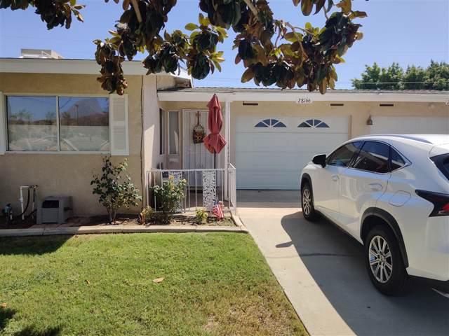 28166 Northwood Dr, Menifee, CA 92586 (#190052459) :: Neuman & Neuman Real Estate Inc.