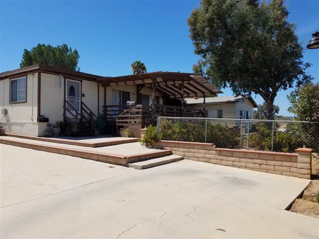 25478 Roufus Road, Menifee, CA 92584 (#190052461) :: Neuman & Neuman Real Estate Inc.